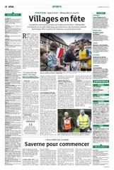 pages de pdf cahier 3 edition de mulhouse et thann 20160607