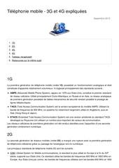 Fichier PDF telephonie mobile 3g et 4g expliquees 1123 mzriaj 1
