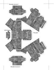 Fichier PDF 012prometheus