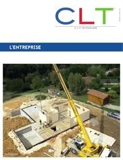 Fichier PDF 1 clto entreprise