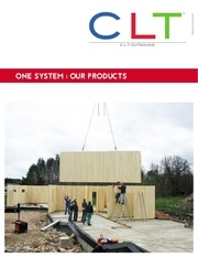 2 clto products english