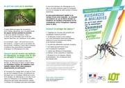 Fichier PDF 3 volets moustiques46 2