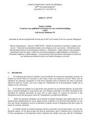 Fichier PDF conclusions kokott