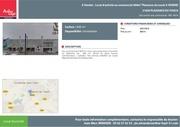 Fichier PDF fiche commerciale 4676