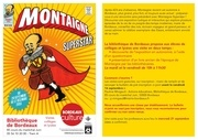 montaigne superstar colleges lycees