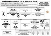 Fichier PDF programme ete 16