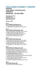 Fichier PDF 160610 avenir kenitra