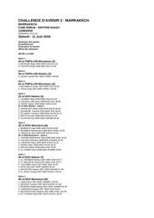 Fichier PDF 160610 avenir marrakech