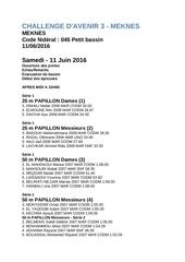 Fichier PDF 160610 avenir meknes