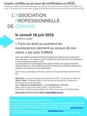 apc conference jane turner 201606