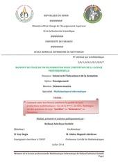 Fichier PDF comment demontrer ou justifier en mathematiques