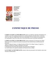 Fichier PDF communique ursen college st malo