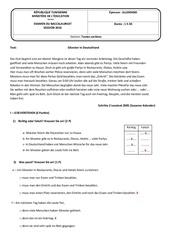 Fichier PDF correction bac 2016