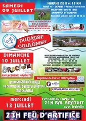 coulomby ducasse