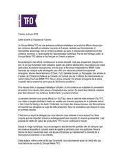 Fichier PDF lettreouvertecommunaute
