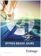 offresbeauxjours 0516 bdef 1