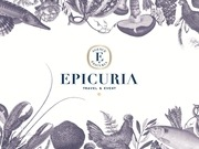 agence epicuria moments d exception