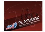 Fichier PDF playbook ffus