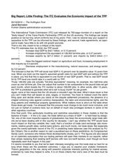 Fichier PDF tpp
