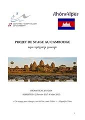 dossier final cambodge