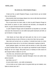 Fichier PDF ma version du pcr