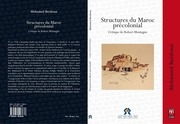 Fichier PDF structure du maroc precolonial