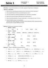 Fichier PDF td1