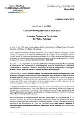Fichier PDF 06 16 cpresse ctap cper
