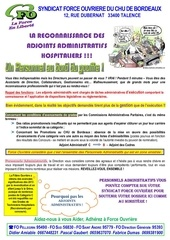 2016 05 25 tract personnels administratifs