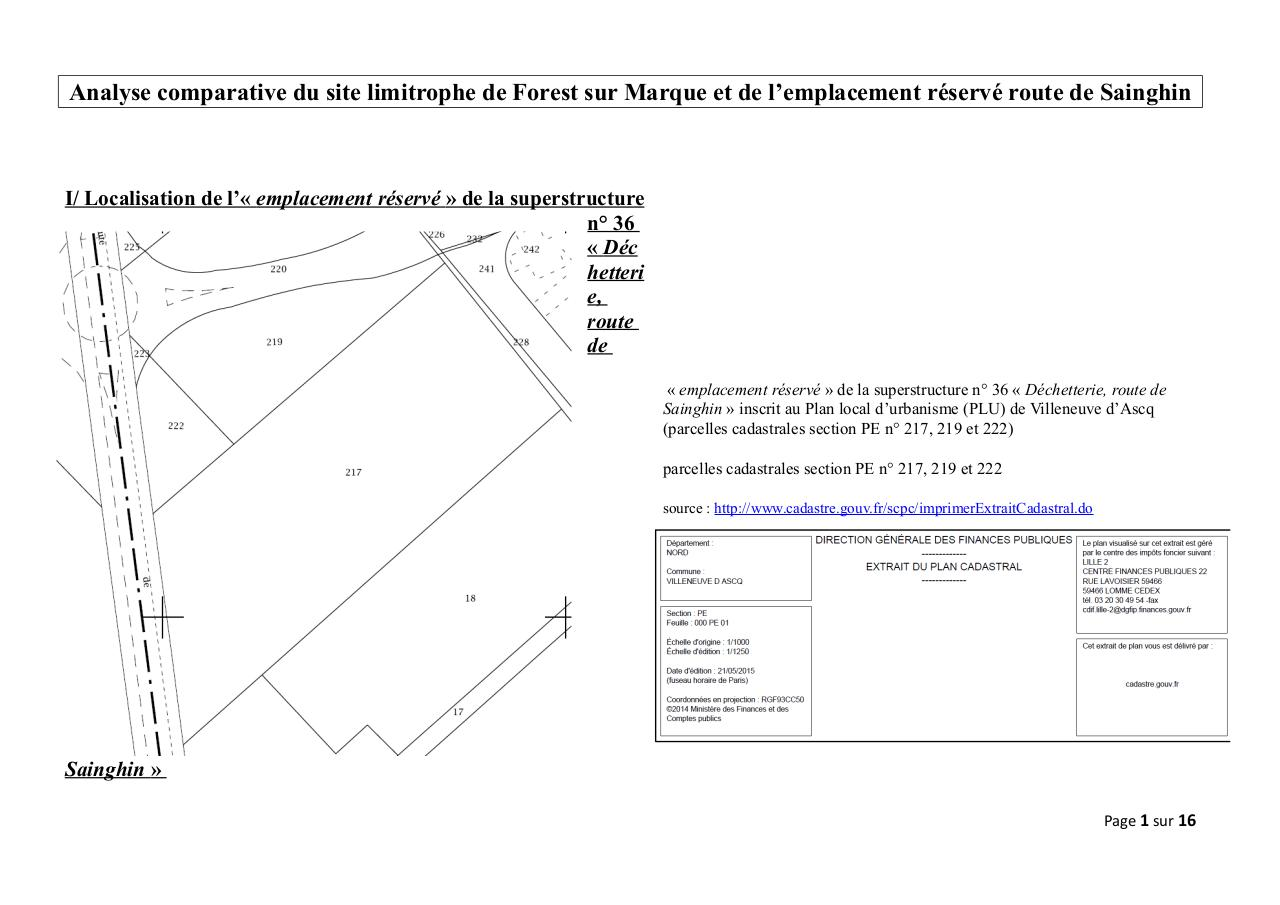 Analyse comparative.pdf - page 1/16