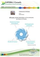 Fichier PDF dossier caporali conseils etude hydraulique de fronsac