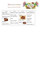 Fichier PDF du 20 au 24 juin 16