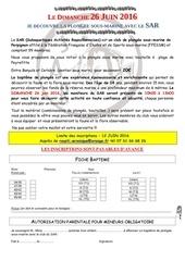 Fichier PDF fiche baptemes sar 26 juin