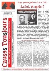 newsletter1616