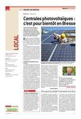 pdf page 16 bourg bresse val de saone nord 20160613