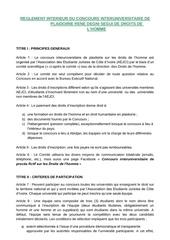 Fichier PDF reglement 2016
