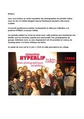 carton exposition hyperlip