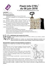 Fichier PDF ctle 08 06 2016