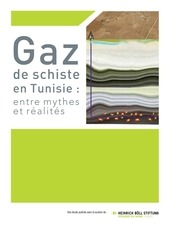 Fichier PDF gaz de schist final version 2 1