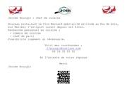 Fichier PDF le clos bernard