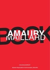 maillardbook