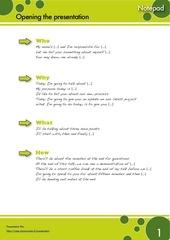 Fichier PDF notepad1