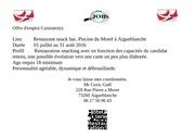 Fichier PDF piscine du morel a aigueblanche