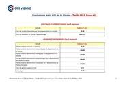 prestations cci tarifs 2015 approuves ag 30 03 05 1