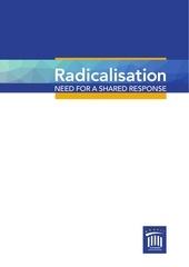 Fichier PDF radicalisation 2
