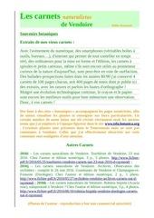 Fichier PDF vendoire carnets nat souvenirs botaniques d raymond