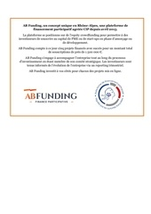 ab funding presentation pdf 1