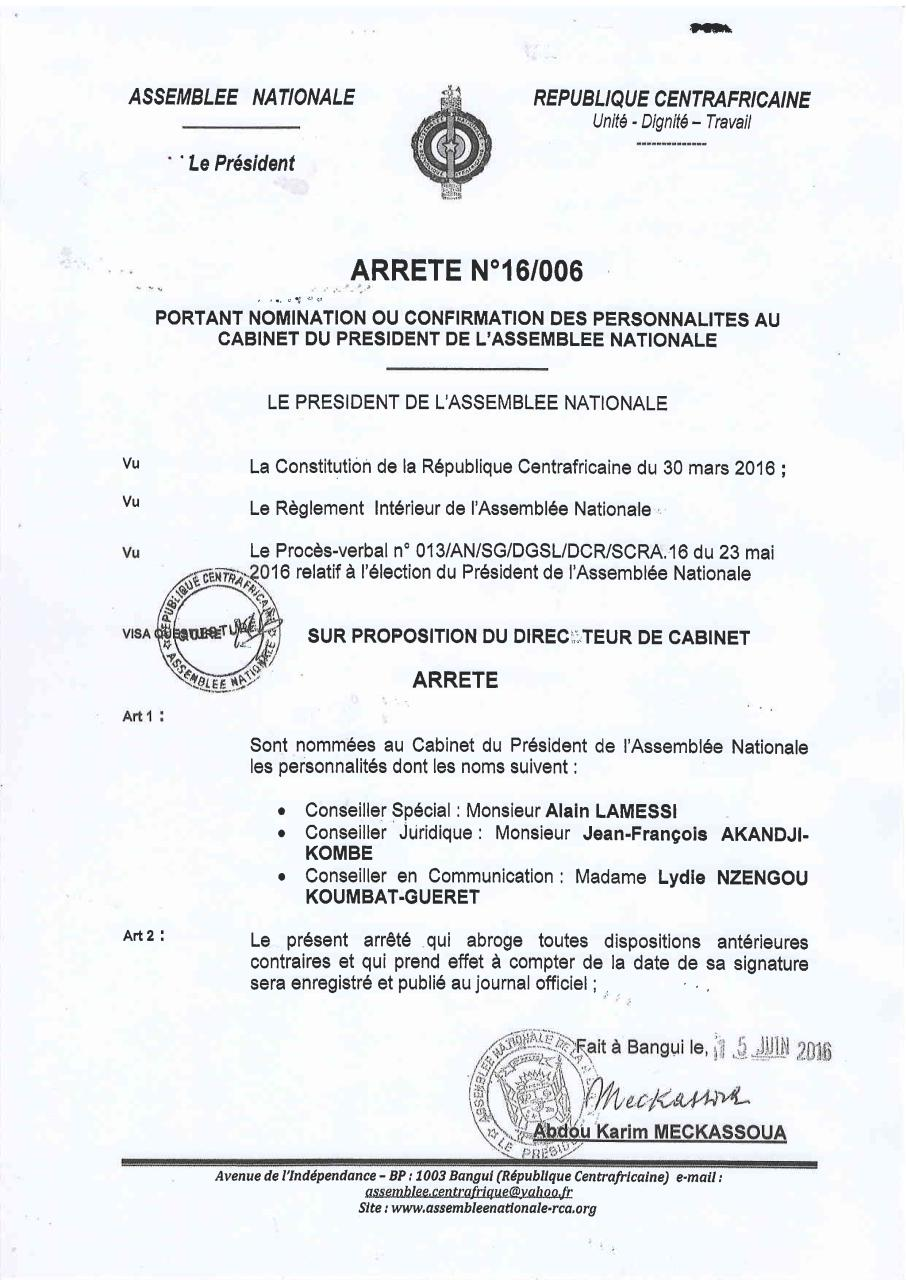 Aperçu du document ARRETE.PDF - page 1/1