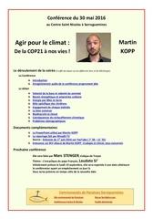 compte rendu conference martin kopp v2