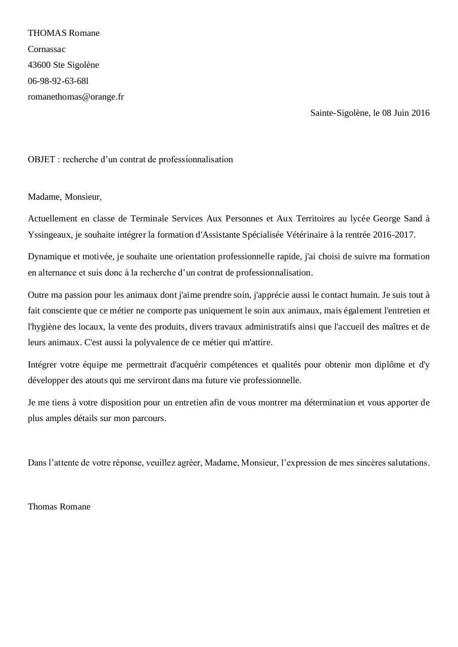 Cv Lettre Evaluation Par Viviane Abrial Fichier Pdf